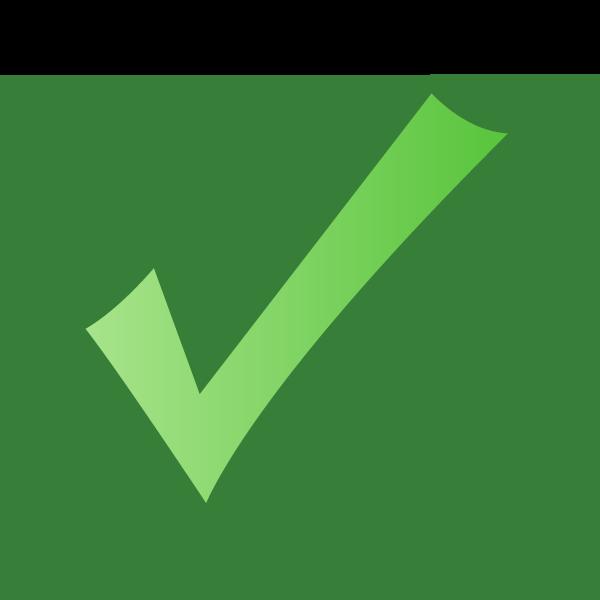 PDF Viewer - Annotation Expert messages sticker-0
