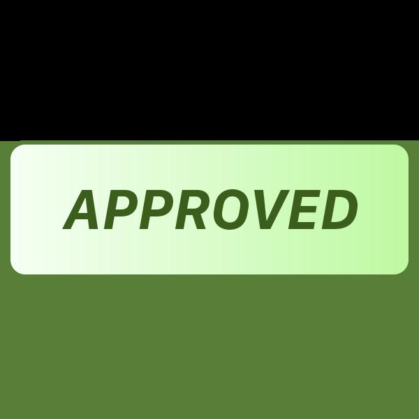 PDF Viewer - Annotation Expert messages sticker-5