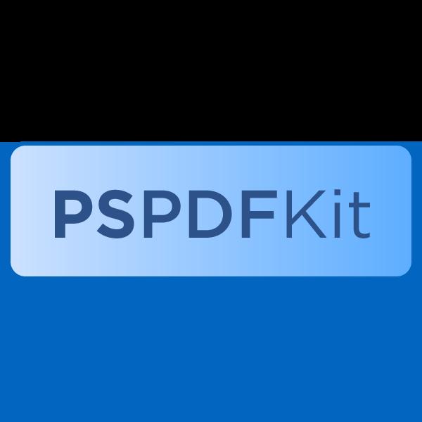 PDF Viewer - Annotation Expert messages sticker-4