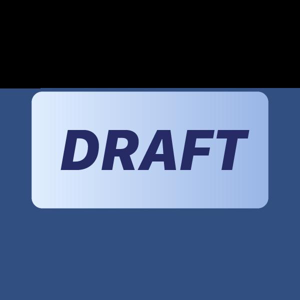 PDF Viewer - Annotation Expert messages sticker-10