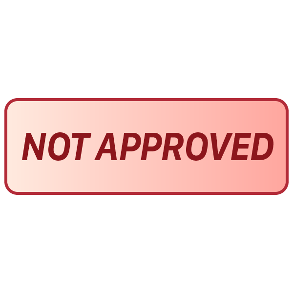 PDF Viewer - Annotation Expert messages sticker-6
