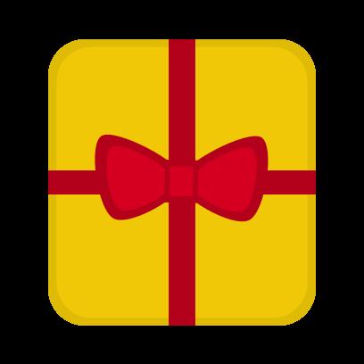 Piranh.io messages sticker-6