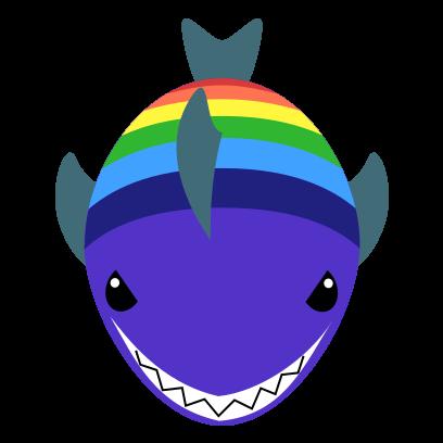 Piranh.io messages sticker-9