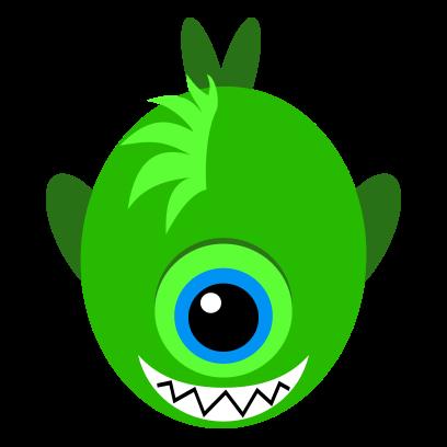 Piranh.io messages sticker-1