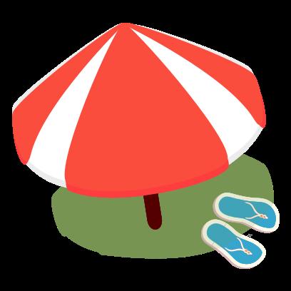 Piranh.io messages sticker-4