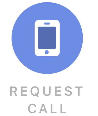 GenusMessage messages sticker-2