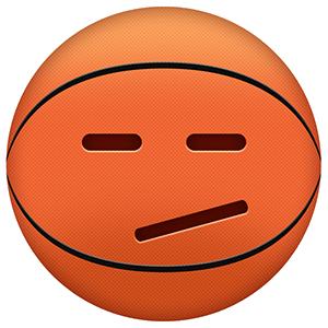 NBAmoji messages sticker-3