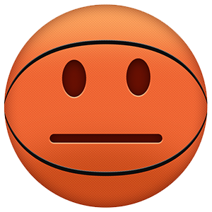 NBAmoji messages sticker-2