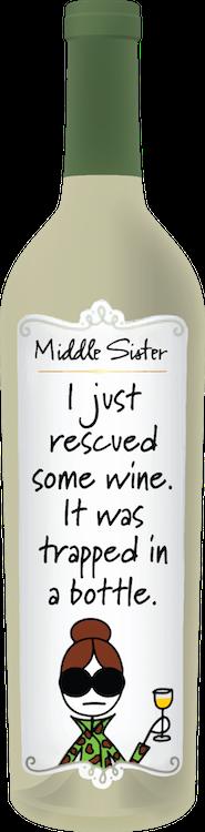 Winemoji messages sticker-5