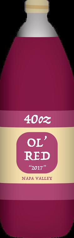 Winemoji messages sticker-10
