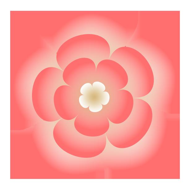 Mahjong Flower Garden messages sticker-10