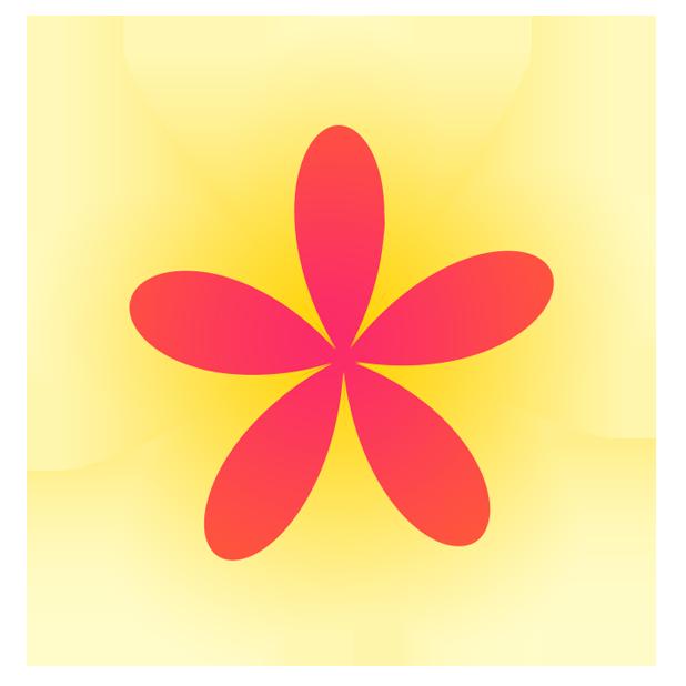 Mahjong Flower Garden Puzzle messages sticker-11