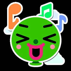 FloatyBalloon:EndlessAdventure messages sticker-1