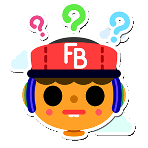 FloatyBalloon:EndlessAdventure messages sticker-10
