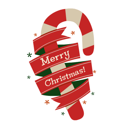 Christmas Day Stickers messages sticker-5