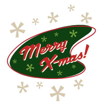 Christmas Day Stickers messages sticker-10