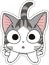 Cat Translator - Human to Cat communicator messages sticker-5