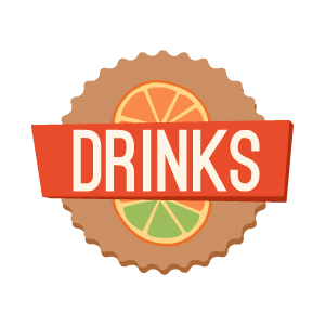 Drink Stickers messages sticker-0