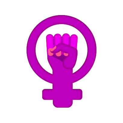 Hillarymoji messages sticker-11