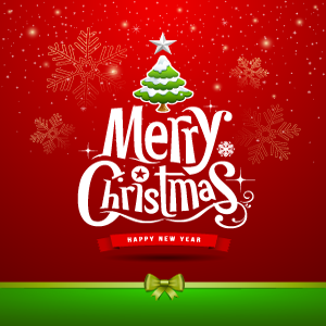 Merry Christmas Stickers messages sticker-4