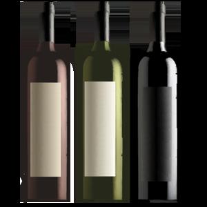Wine Stickers messages sticker-10