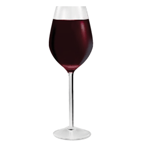 Wine Stickers messages sticker-5