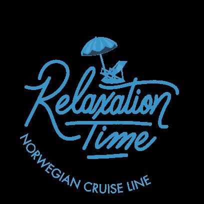 Cruise Norwegian - Plan & Chat messages sticker-6