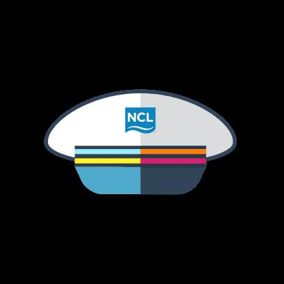 Cruise Norwegian - Plan & Chat messages sticker-7