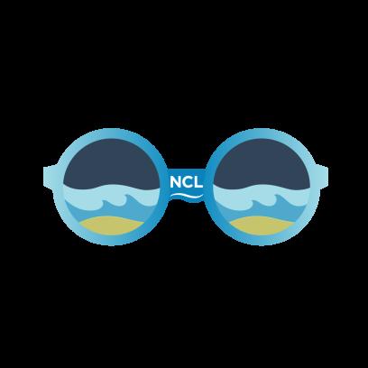 Cruise Norwegian - Plan & Chat messages sticker-1