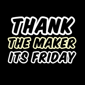 TGIF Stickers messages sticker-9