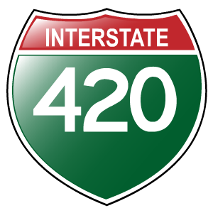 420 Stickers messages sticker-11