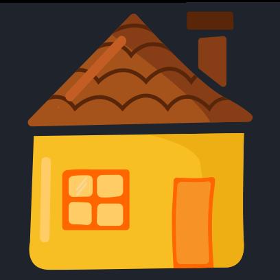 Find Stuff - doodle match messages sticker-7