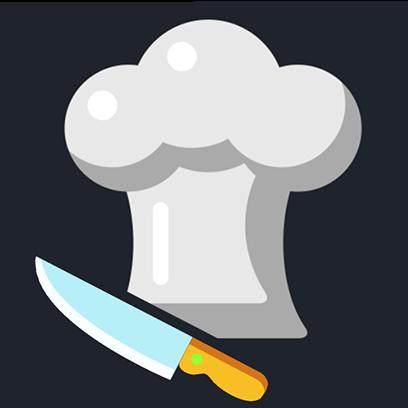 Find Stuff - doodle match messages sticker-6