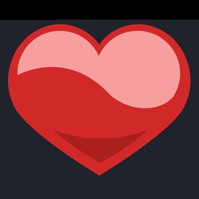 Find Stuff - doodle match messages sticker-9