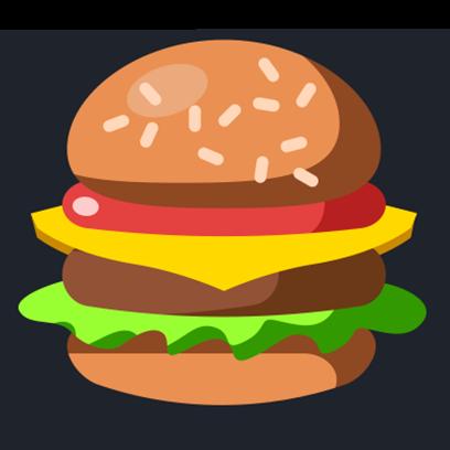 Find Stuff - doodle match messages sticker-1