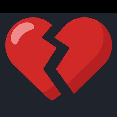 Find Stuff - doodle match messages sticker-10