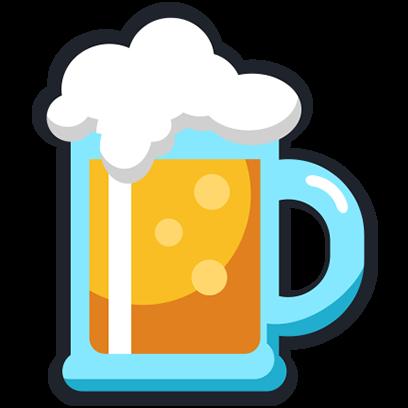 Find Stuff - doodle match messages sticker-2