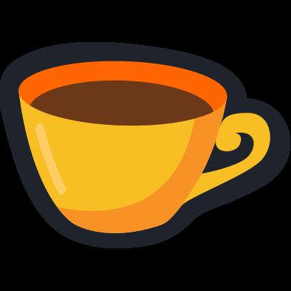 Find Stuff - doodle match messages sticker-5
