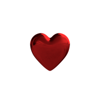 Hearts messages sticker-9