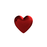 Hearts messages sticker-0