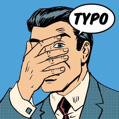 Typo Stickers messages sticker-2