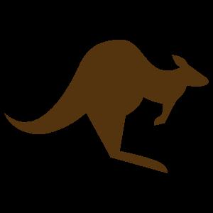 Australia Stickers messages sticker-10