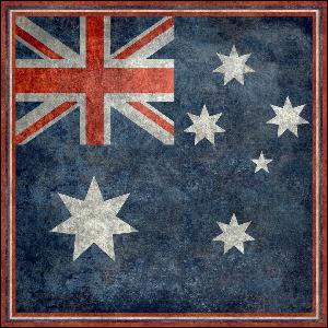 Australia Stickers messages sticker-11