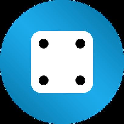 Random: All Things Generator messages sticker-3
