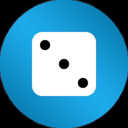 Random: All Things Generator messages sticker-2