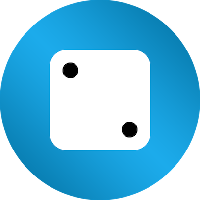 Random: All Things Generator messages sticker-1