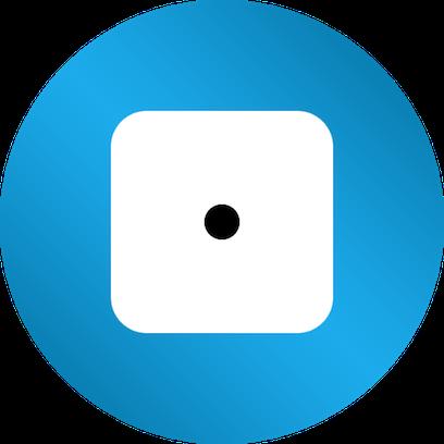 Random: All Things Generator messages sticker-0