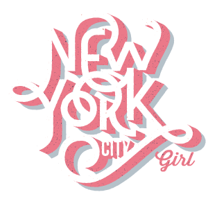 New York City Stickers messages sticker-7