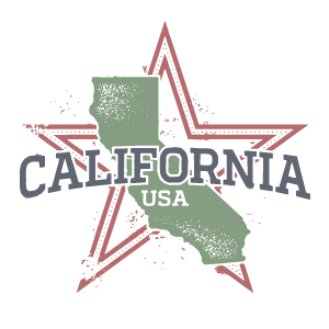 California Stickers messages sticker-11