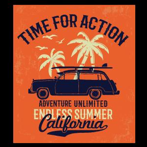 California Stickers messages sticker-6